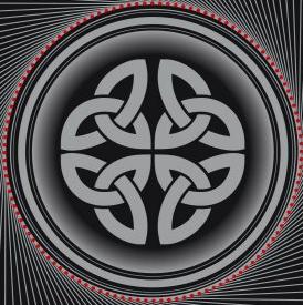 EG2005 logo