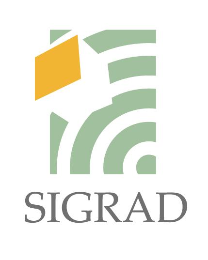 sigrad logo