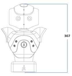 Kia Rio 2002 Crankshaft Sensor